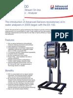 ex-100-1000-web.pdf