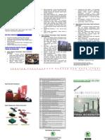 JPBD Garis Panduan Perancangan Tapak Incinerator