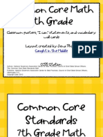 CommonCoreBigIdeas7thMathYellow.pdf