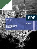 reservas_hidrocarburos_2011