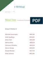 Mind_Tree