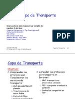 Cap3_Transporte[1]