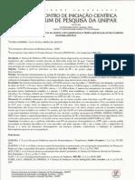 PERFIL DE INDIVIDUOS NA FASE INICIAL DA DOENÇA DE PARKINSON E O TEMPO QUE REALIZAM TRATAMENTO FISIOTERAPEUTICO