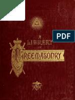 A Library of Freemasonry Vol 2_1906