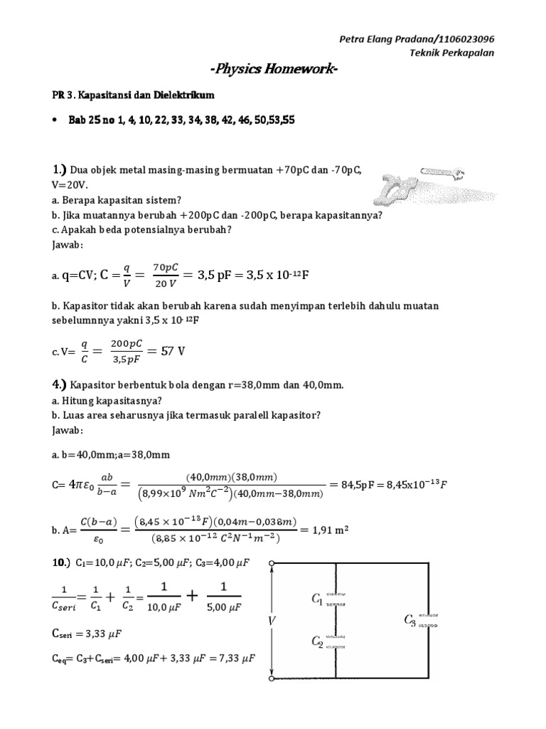 Math dissertations
