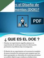diseo-de-experimentos-doe-1205187576947560-5