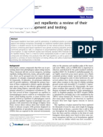 [pesticides] Plant-based insect repellent a review.pdf