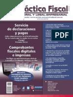 Revista 662