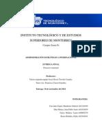 Equipo7_ProyectoFinal