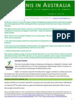 PIA Vol2 Issue 23 2012