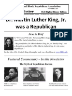 NBRA Civil Rights Newsletter 2Feb11