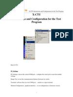 EPOS SDK UniversalWindowsApps Migration Guide en RevA