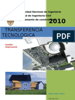 transferenciatecnolgica-100509211247-phpapp02