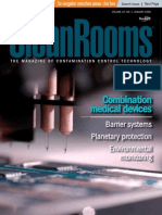 CleanRoon 2008.pdf