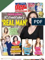 Pinoy Insider September 21