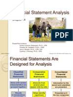 Principles of Accounting Chapter 14 ppt