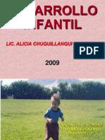 desarrollo_infantil 1