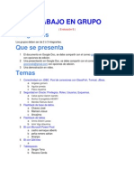 Trabajo Grupal 2011-3