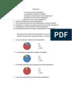 Encuestas Estudiantes