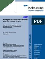 fahrgastinformationssysteme-aktuell