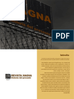 REVISTA MAGNAcompr