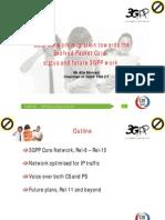 4. Monrad CN Migration Towards EPC-V5 2