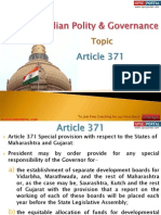 18(A) Article-371