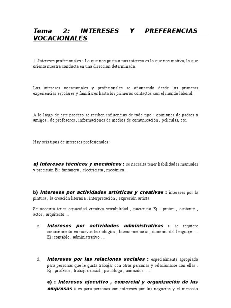 Contemporáneo Habilidades Contables Reanudar Ornamento - Ejemplo De ...