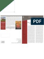 2012 Nov Newsletter