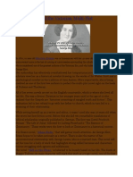 George Eliot and the Victorian Multiplot