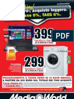 mediaworld_25nov