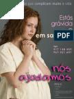 HDF 11_2012