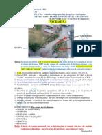 P04-NIVELACIÓN COMPUESTA-PERFIL LONGITUDINAL y SECCIONES TRANSVERSALES-NIVEL ING-RAMPA TORRE URP-2012 I