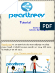 Tutorial de Pearltrees
