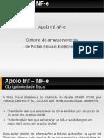 NFe_Apresentacao