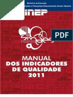 Manual Indicadores2011