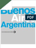 Buenosaires Spanish
