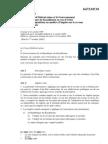 DTC agreement between Kazakhstan and Switzerland
