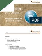 conceptosbasicosdeprocesocompra-120320060211-phpapp01