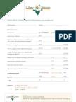 CD Risikocheck Bestimmung Prophylaxe Intervalle
