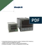Rele Multifuncao Totalizador_SX48
