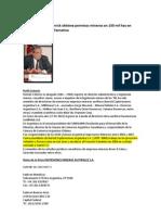 Celorrio Ex Barrick 150mil Has LR 10mil Famatina 23-08-12 (1)