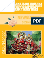 ISKCON London (UK)-2008.12-December Newsletter