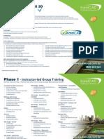 AutoCAD 2013 Civil 3D Essentials - PLUS