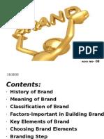 Brand.pptx