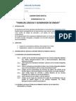LABORATORIO DE ELECTRÓNICA IV 01