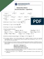 doc_matematica__1664038488