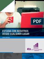 IFB-11-058 Post Edu_virtual CATALOGO Pp v2