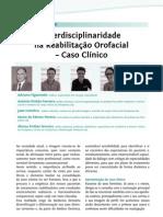 Artigo CodigoPro - Nov.2012