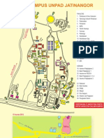 Peta Kampus UNPAD Jatinangor.pdf